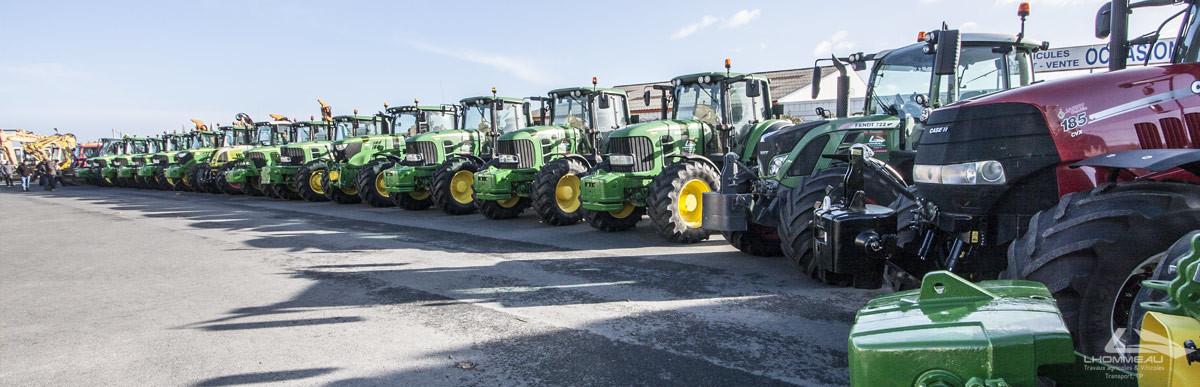 tracteurs-lhommeau services